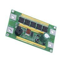 DIY Mini Batterie Lagerung Punktschweißgerät PCB Board Schweißgerät Ausrüstung Nickelblech Punktschweißgerät Stift Komplettset Teile Zubehör