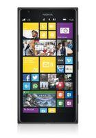"Nokia 1520 Lumia, 152.4 mm (6 ""), 1920 x 1080 Pixel, IPS, 2.2 GHz, Qualcomm, Snapdragon 800"
