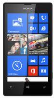 "Nokia 520 Lumia, 10,16 cm (4""), 800 x 480 Pixel, IPS, 1 GHz, Qualcomm, S4"