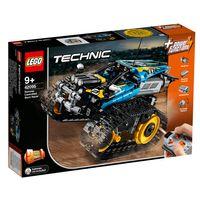 LEGO® Technic Ferngesteuerter Stunt-Racer, 42095