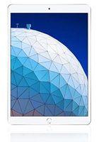 """Apple iPad mini 5 Wi-Fi 256 GB Silber - 7,9"""" Tablet - A12 20,1cm-Display"""