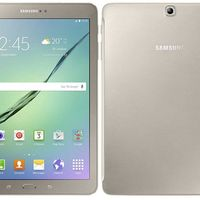 Samsung T815 galaxy Tab S2 9.7 4G 32GB gold