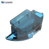 Proscenic Saug- und Wischroboter 800T/820P/820T/830P-Roboter Wassertank