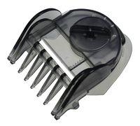 Rowenta CS-00123435 Kammaufsatz 3-12mm. für TN5040, TN5041 Wet & Dry Precision Haarschneider