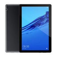 Huawei MediaPad T5 10 LTE Tablet-PC (10,1 Zoll) 16 GB schwarz - NEU
