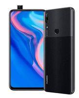 Huawei P Smart Z 16,74cm (6,59 Zoll), 4GB RAM, 64GB Speicher, Dual-Sim, Farbe: Schwarz