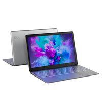 KUU A8s Laptop - 15,6 Zoll FHD - Intel Celeron J3455 - 1,5 GHz - 6 GB RAM - 256 GB SSD Stockage - Windows 10 - QWERTY