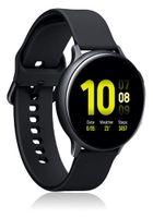 Samsung Galaxy Watch Active2 Aqua Black, SM-R820, SmartWatch, 44mm, Alu