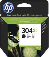 Original Tinte hp304 (N9K08AE) für hp 7 ml schwarz