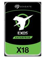 Seagate Enterprise ST18000NM000J - 3.5 Zoll - 18000 GB - 7200 RPM