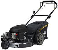 TEXAS Premium 5175TR/W Benzin Rasenmäher Motormäher Mäher 51 cm Radantrieb