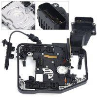 Getriebesteuergerät Automatikgetriebe Steuergerät 7-speed DSG DQ200 passt für Audi VW Skoda Scirroco Werkzeug