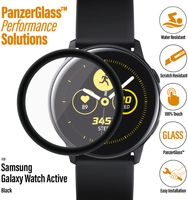 PanzerGlass für PanzerGlass Samsung Galaxy Watch Active, 28mm