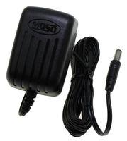 Rowenta CS-00123442 Lade-/Netzkabel für TN5040, TN5041 Haarschneider
