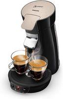 Philips Senseo HD6562/35 Viva Cafe Eco