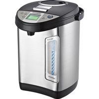 Steinborg Thermopot 5 Liter | Heißwasserspender | Wasserspender | Dispender | 680 Watt
