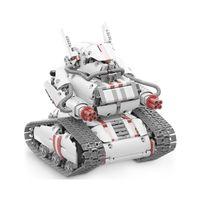 Xiaomi - Mi Robot Builder Rover