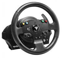 ThrustMaster TMX Force Feedback - Lenkrad- und Pedale-Set - verkabelt - für PC, Microsoft Xbox One