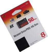 8 GB Memory Stick MS Pro Duo-Speicherkarte für Sony PSP High-Speed