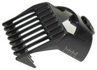 Rowenta CS-00135749 Kammaufsatz 3-15mm. für TN5100, TN5120, TN5140 Haarschneider