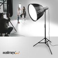 Walimex pro Studio Line QA90 Deep Rota Softbox 90 cm