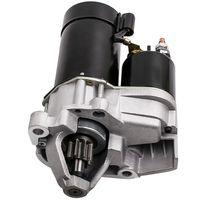 Anlasser Starter für BMW R850 R1150 R1100 R1200 C CL S RT RS R GS ABS