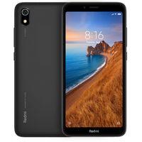 Xiaomi Redmi 7A LTE 32GB dual matt schwarz