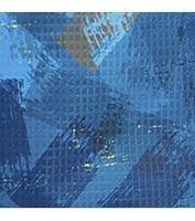 Produktfoto Thumbnail 16