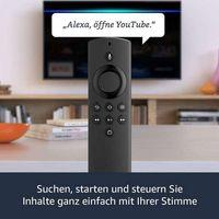 Amazon Fire TV Stick Lite HDMI Full HD Schwarz