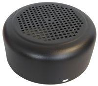 LESCHA ATIKA Ersatzteil | Lüfterhaube für Wippkreissäge BWS 700 N / BWS 700 N-2 / WSL 700