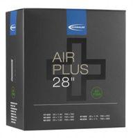"Schlauch Schwalbe AV 17AP Air Plus 28"" 37/47-622/635 IB AGV 40mm"