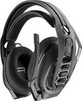 plantronics RIG 800 LX V2 Gaming-Headset Wireless Dolby Atmos Xbox PC Mac