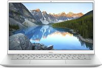 "Dell INSPIRON 14 - 14"" Notebook - 4 GHz 35,6 cm"