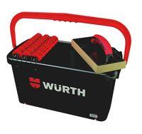 Würth Fliesen Wascheimer-System - 0695942015