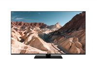 NOKIA 4K Ultra HD LED TV 139cm (55 Zoll) 5500A, Triple Tuner, Android Smart TV, HDR+