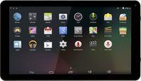 "Denver TAQ-10473 10.1"" mit Android 10 Go 16GB WiFi schwarz Tablet Bluetooth"