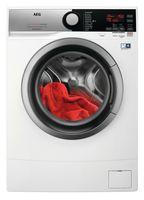 AEG L6SE72479 Waschmaschine freistehend 7kg 1400U/Min Mengenautomatik