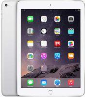 Apple iPad Air2 LTE 32GB silber