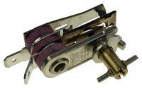 DeLonghi 5212510001 Thermostat für F28311 F28211 F28313 Rotofritteuse