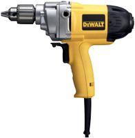 DeWALT D21520 Bohrmaschine 710 Watt 13 mm Bohrfutter 50 Nm