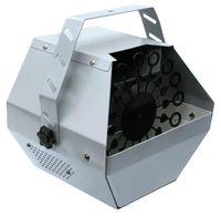 E-Lektron B600 Seifenblasenmaschine Party Bubble Maschine - EL160574
