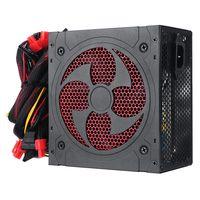 Computer PC Netzteil 1000 Watt Active PFC Lüfter Netzteil SATA ATX 8PIN+2x6PIN