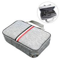 Tragbare kardanische Stabilisator Tasche Tasche wasserdicht staubdicht kompatibel mit Zhiyun Crane M2 Stabilisator