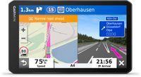 Garmin dezl LGV700 - GPS-Navigationsgerät - Kfz