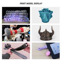 Produktfoto Thumbnail 6
