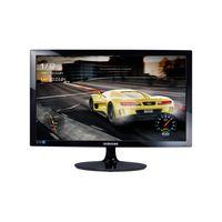 Samsung S24D330H 24Zoll Full HD LED Schwarz Computerbildschirm