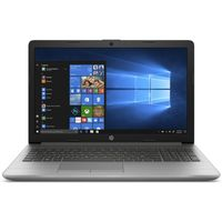 "HP 255 G7 SP 39,6cm (15,6"") AMD Ryzen 5 3500U 8GB 512GB W10P"