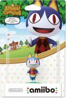 Nintendo Rover amiibo - Zubehör Spielekonsolen Nintendo 3DS / Nintendo Wii U / Nintendo Wii
