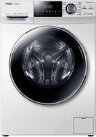 Haier HW100-BD14756F Waschmaschine