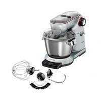 Bosch MUM9AX5S00 Universal Küchenmaschine